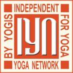 IYN-logo
